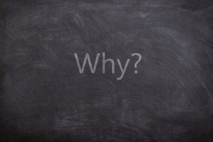 why-2547202_640
